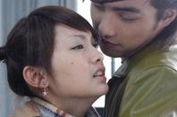 Devil Beside You: TW-Drama -Com�die - Romance - drame - 14 �pisodes (2005)