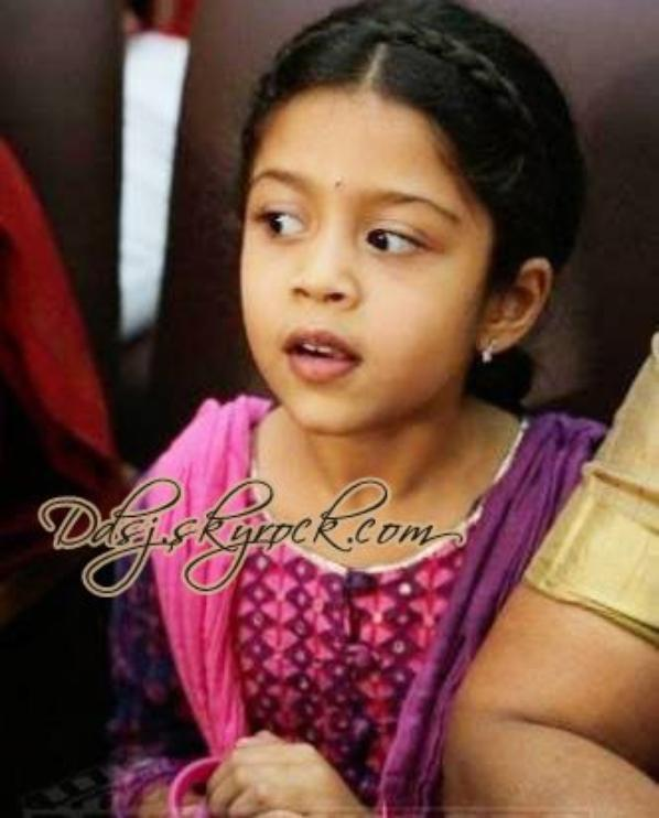 2020 Other | Images: Surya And Jyothika And Diya