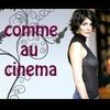 comme-au-cinema