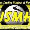 salah-usmh-16