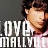 Ilove-smallville