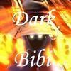dark-bibi