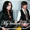 zanessa-brotherly-love