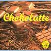 chokolatte-circle