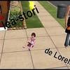 lea-stori