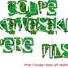 coupe-kawa-pf
