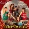 love-floribella