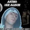 antho-07260