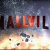 Smallville-Palace