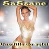 SaSsane007