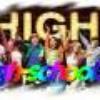 high-school59