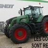 fendt-412