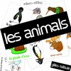 les-animals