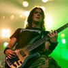 childrenofbodom6