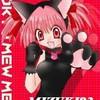 mizuki83