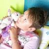 alyssa-gally