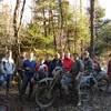 team-motocross-74