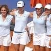 tennis-france