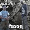 fassi--oficiel