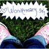 wondermary