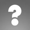 No-Limite-2008