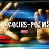 concours-poemes
