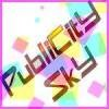 publiCity-skY