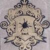 amok-stencil