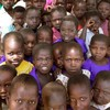 enfants-dafrik