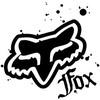 FmX-ZoNe-44