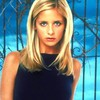 buffy--summer