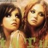 tatu-fiction