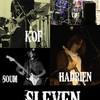 slevenmusic
