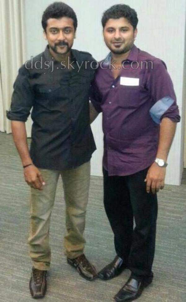 MGR sivaji rajini kamal/ new tamil movie/ brand new kuthu song