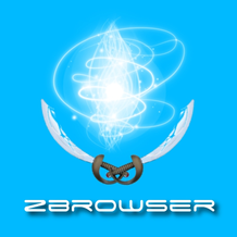 Zeromus Web Browser