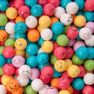 Au secours chewing gum notre petit bazar - Comment enlever du chewing gum sur du tissu ...