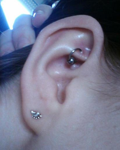 rook cartilage oreille piieerrccciiiinnnnnggggg. Black Bedroom Furniture Sets. Home Design Ideas