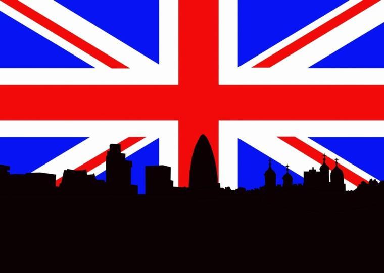 Le drapeau de l 39 angleterre blog de for Pouf avec drapeau anglais
